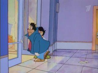 gambar kartun, toons, cartoon porn