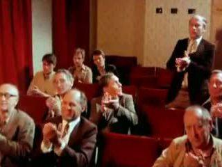 Intime liebschaften 1980, percuma remaja lucah video 6b