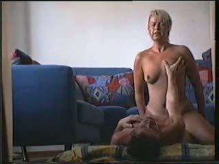 คนสวีเดน เมีย ร่วมเพศ เธอ เพื่อน r20