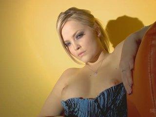 erotikus, maszturbáció, lát alexis texas több