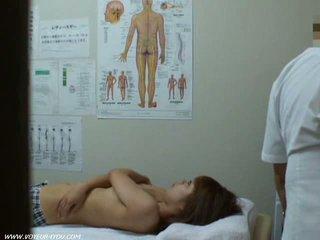 Seksual masage rawatan