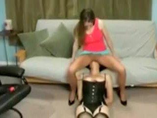 lesbians, face sitting, babes