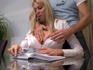 vaginal sex, anal sex, caucasian