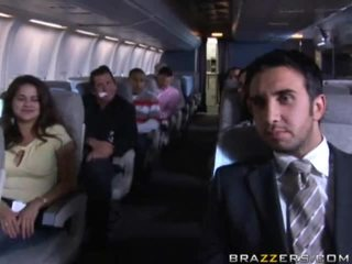Hot Girls Having Sex In A Airplane Xxx