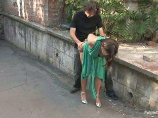 Pikk legged euroopa gets karistatud