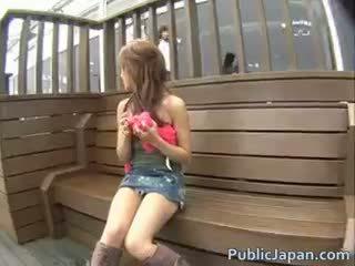 koli japonski, idealna voyeur, fun interracial najboljše