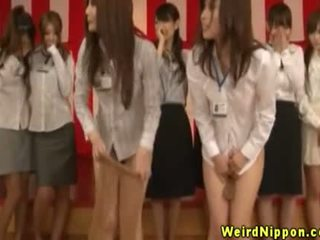 japanese, group sex, voyeur