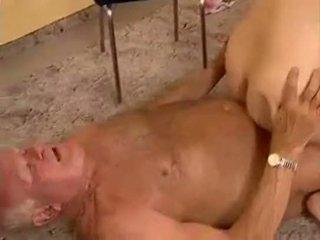 booty, jobb, strand