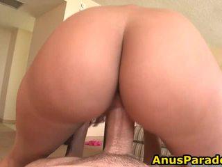 tattooed slut fucking, big mans fat cocks, huge fat cock pictures