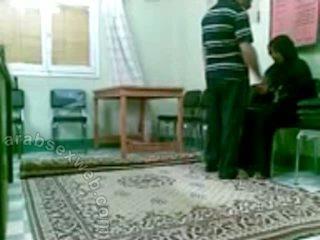Egyptský pohlaví scandal 05-asw1181