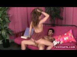 хороший жорстке порно подивитися, веселощі великий член ви, веселощі підлітковий вік більш