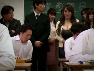 Hitomi tanaka - aşağı ile o pmv