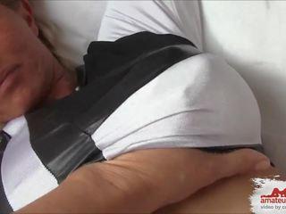 Ons Nach Party Muschi Musste Noch Ran, HD Porn 57