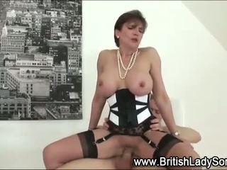 britanic calitate, toate muie gratis, mai mult matur ideal