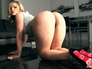 beste porno mer, hq big fullt, sjekk cum stor