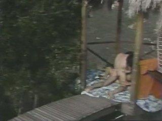 젊은 과 못된 (1984)
