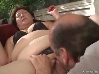 Lemu mbah: real mbah porno porno video 8a