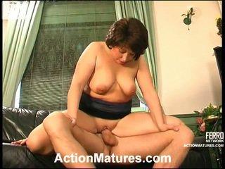 free brunette fucking, hardcore sex porn, hottest hard fuck film