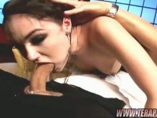 quality blowjobs new, fun big dick any, quality big dicks