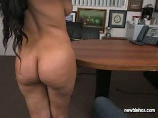 morena, big boobs