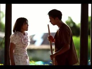 Movie22 net jan dara pachim sawat_1