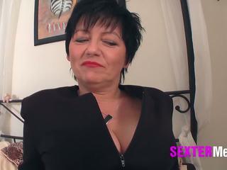 Oma beim canavar göğüsler - geile alte, ücretsiz akrobatik kaza porn 8b