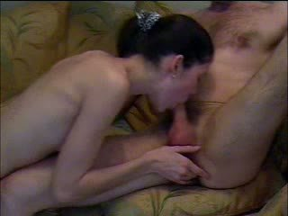 Licking jago with passion video