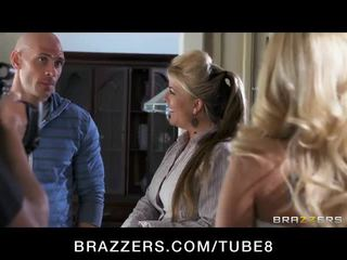 beauty, doggystyle, brazzers