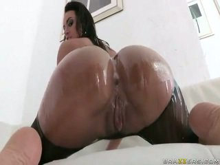 brunette any, most hardcore sex see, rated deepthroat