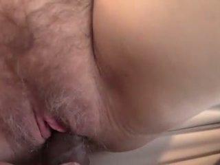 हॉट बड़ा चूची ब्रुनेट close-up squirting पुसी बकवास