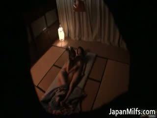 japanese, anal, mature