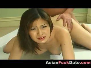 Zrobiony w china prawdziwy porno