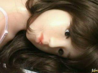 Boneka seks di jepang