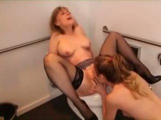 Teachers aide - khiêu dâm video 391