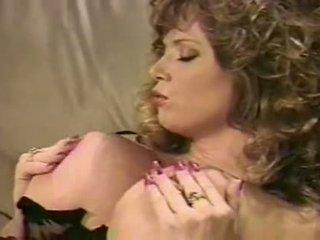 porno, ročník