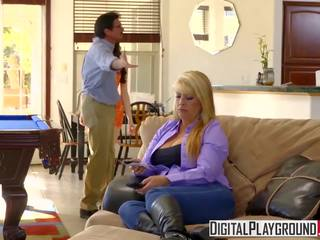 XXX Porn Video - My Poor Old Stepdad, HD Porn 2f