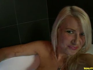 blondes, softcore, babes