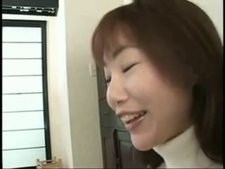 japanese, interracial