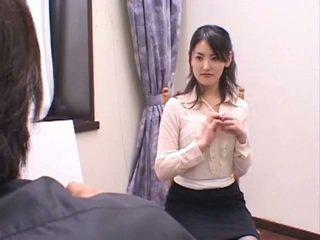 जापानी, लड़कियां, कट्टर