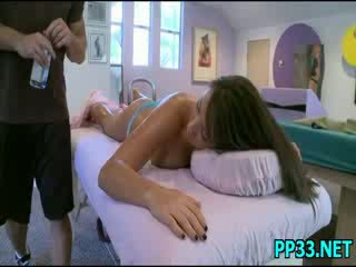 porno, coed, realität