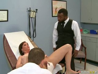 hottest fucking clip, ideal brazzers, ideal beautiful tits film