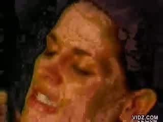 fun lizanje muce online, vroče klitoris vroče, svež vagina vroče
