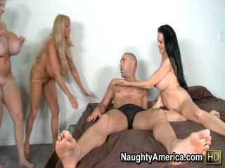 tetas, hardcore sex, mamadas