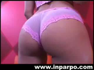 panties, butts, ass lovers