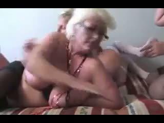 Matures orgiya: Libre lola pornograpya video 95