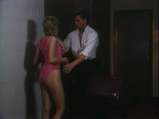 Natasha skyler - pumping irene 1 (1986) กองบัญชาการ