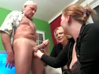Französisch gentleman: kostenlos reif porno video 74