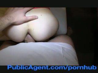 blowjobs, big dick, sex