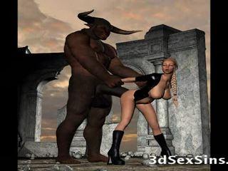 Seks / Persetubuhan