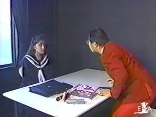 Hiromi Oka Shoplifting Dairy Jpn Vintage, Porn fe